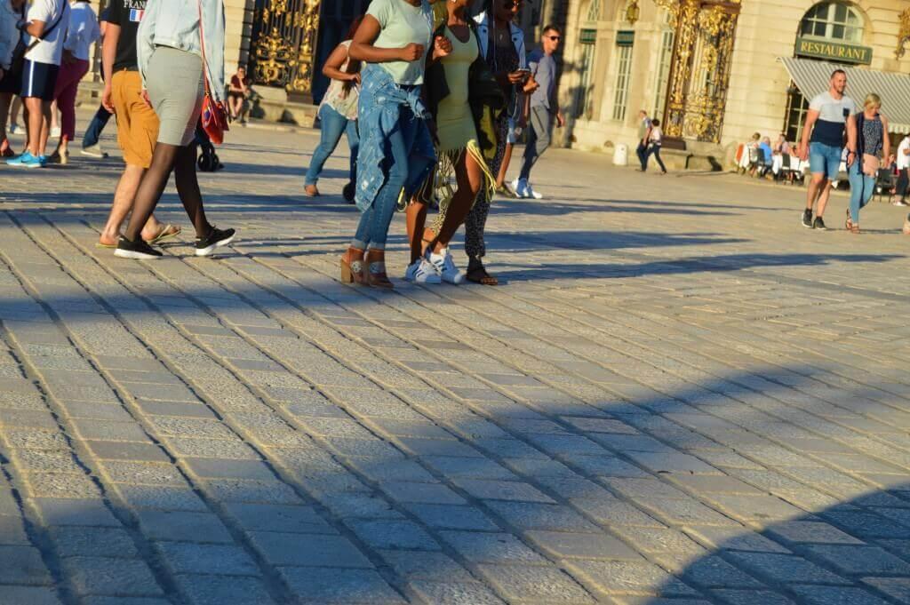 Menikah Bukan Cuma Perkara Sah, Kebutuhan Dasar Sebagai Calon Istri Ini Harus Kamu Penuhi