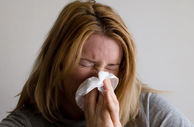 Cara Mengobati Flu yang Menyumbat Hidung dengan Mudah, Terbukti Ampuh Lho