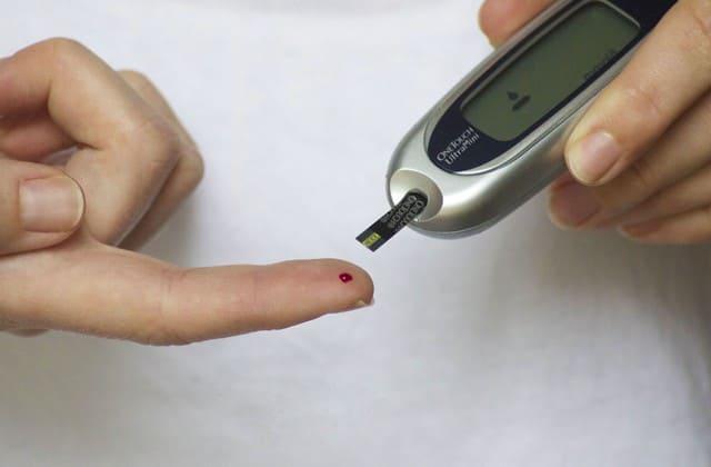 Begini Cara Menjaga Kadar Gula Darah Normal, Cukup Lakukan 12 Cara Ini agar Tak Melonjak Tinggi
